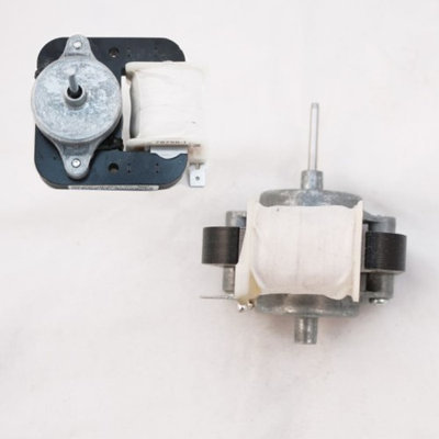 WHIRLPOOL 61004888 Evaporator Motor