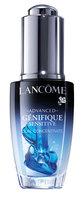 Lancôme Advanced Génifique Sensitive Serum