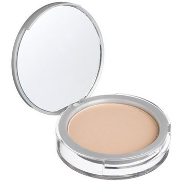 Almay Tcl Truly Lasting Color Pressed Powder