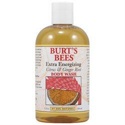 Zum Face Sugar Facial Scrub Lemongrass - 5 oz