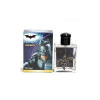 Batman Dark Knight 3.4 oz. Eau De Toilette Spray for Boy by Nickeldeon