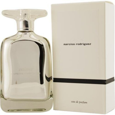Narciso Rodriguez Essence Eau de Parfum Spray, 1.6 fl oz