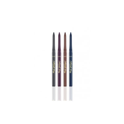 Tarte set of four Amazonian colored clay eyeliners