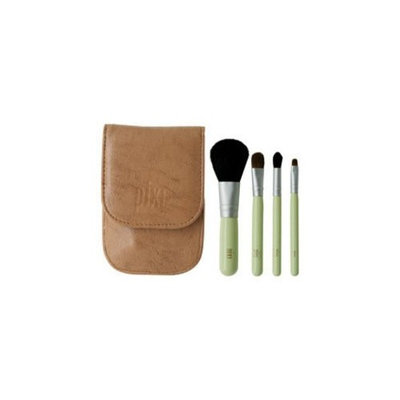 Pixi Deluxe Brush Purse