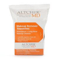 Altchek MD Makeup Remover Towelettes