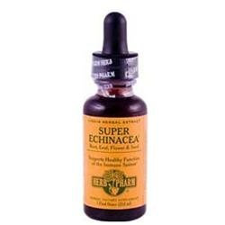 Herb Pharm Super Echinacea Liquid Herbal Extract - 1 fl oz