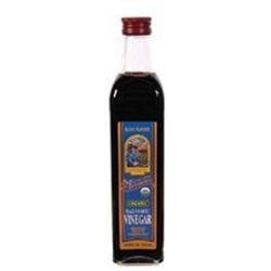 Gourmet Artisan Organic Balsamic Vinegar, 500 ml