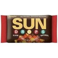 Sunspire 32998 12x 1.19 Oz Plain Sundrops