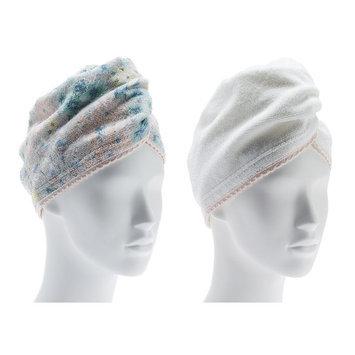 LC Lauren Conrad 2-pack Hair Wrap, Multi/None