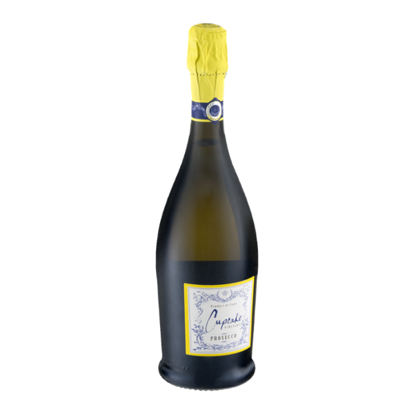Cupcake Vineyards Prosecco