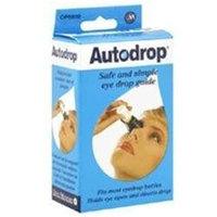 AUTODROP EYEDROPPER AID Size: 1