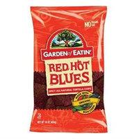 Garden Of Eatin` Garden Of Eatin Tortilla Chips -12x16oz
