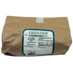 Frontier Natural Products - Pau d'Arco Bark Cut & Sifted - 1 lb.