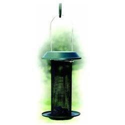 Kondremul Lubricant Laxative, Mineral Oil, 16 fl oz