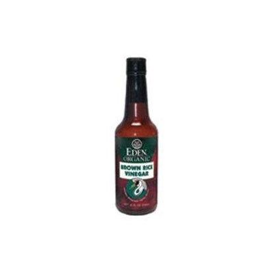 Eden Foods Organic Brown Rice Vinegar - 10 fl oz