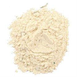 Frontier Bulk Broth Powder Chicken Flavored ORGANIC 1 lb. package 2869