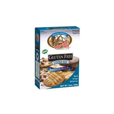 Hodgson Mill Cookie Mix, 12 oz