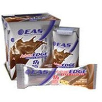 Myoplex Pwd Pkt Vanilla 20 Ct By Eas