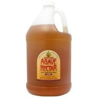 United Natural Trading Co Hershey Import Madhava: Agave Nectar, 176 oz
