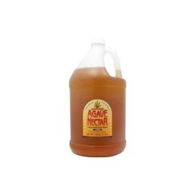 United Natural Trading Co Hershey Import Madhava: Agave Nectar, 176 oz