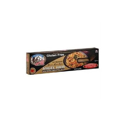 Hodgson Mills Hogdson Glut Free Brown Rice Anglhr - Pack of 12 - SPu941443