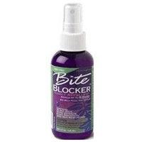 Chinaberry Homs LLC Bite Blocker Insect Repellent - 4.7 fl oz