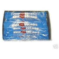M&M'S® Almond Chocolate Cndy