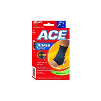 Ace Ankle Braces ELASTOPREENE ANKL BRC ACE 7526