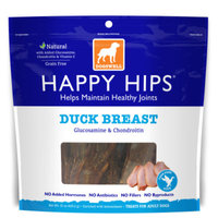 Dogswell Happy Hips Dog Chews
