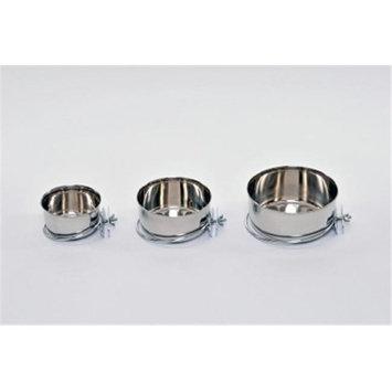 Prevue Pet Products PR61227 Coop Cup Bolt On 30 Oz.