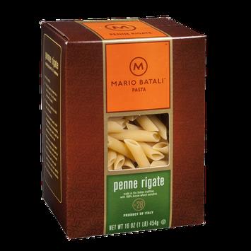 Mario Batali Pasta Penne Rigate