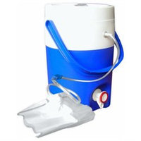 United Yoram International EM017 Olympus Aqua Relief System