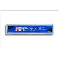 Caldera Gp102 3 In. x16 In. Bulk Therapygel Pack