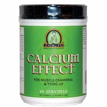 CALCIUM EFFECT - 3.3 LB