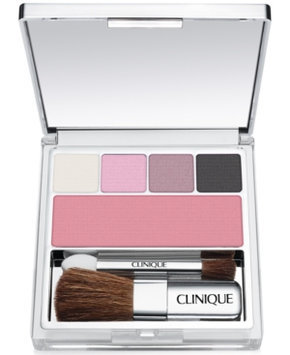 Clinique The Nutcracker Compact - - Clinique