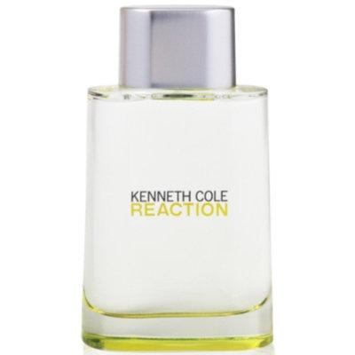 Kenneth Cole Reaction Eau de Toilette, 3.4 oz
