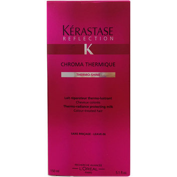 L'Oréal Kerastase Kerastase-Chroma Protect