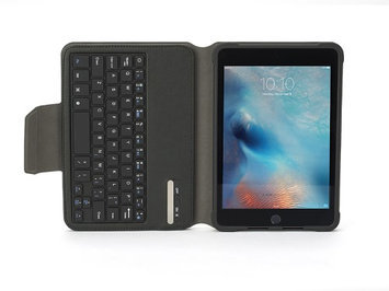Griffin GB42236 SnapBook - For tablet