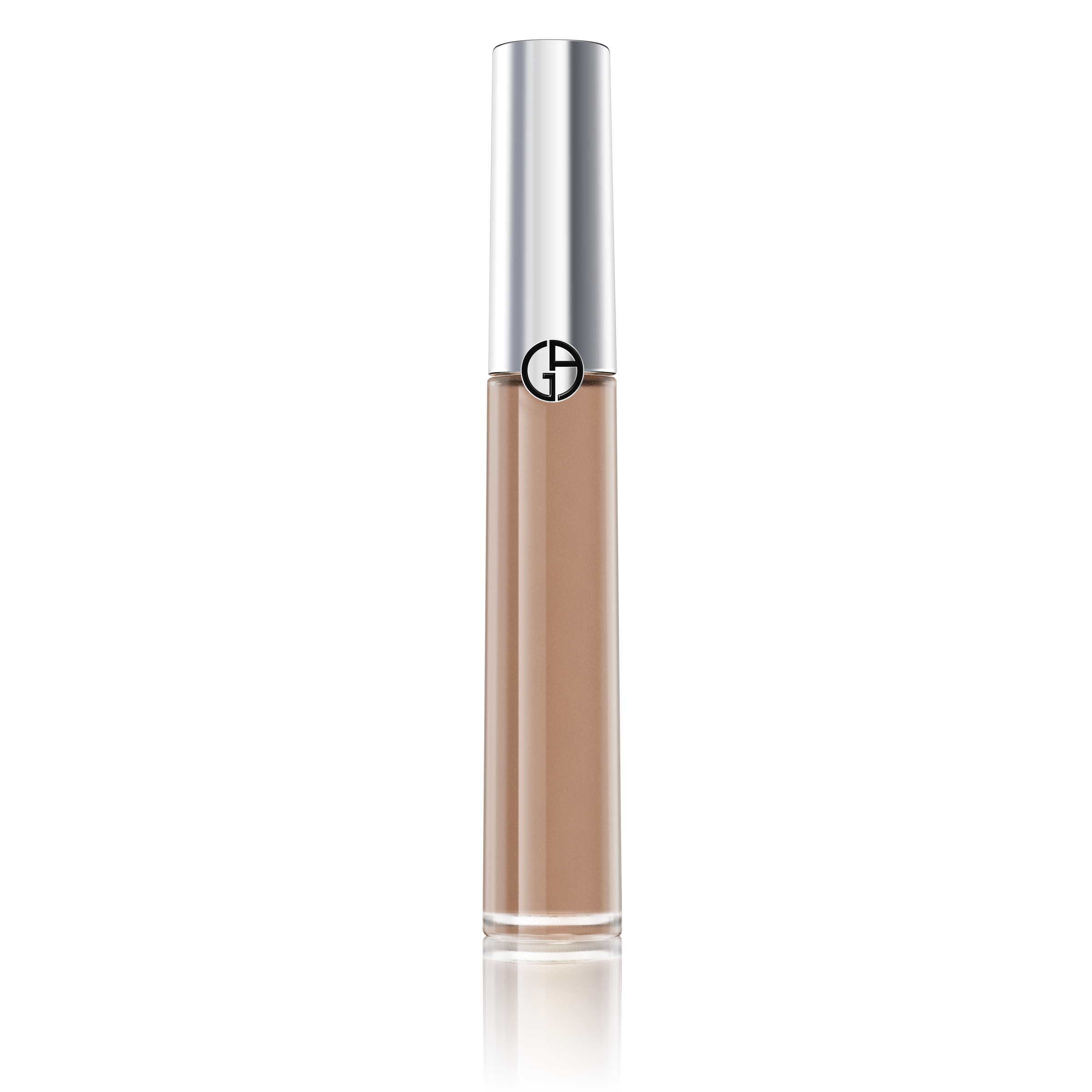 NEW Giorgio Armani EYE TINT SMOKY NEUTRAL Collection