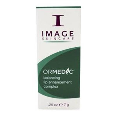 Image Skin Care Ormedic Lip Enhancement Complex