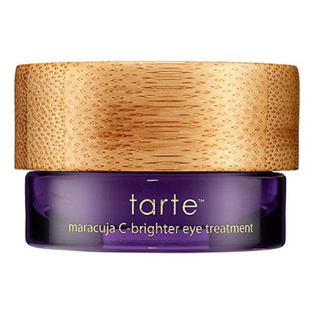 tarte Maracuja C-Brighter&trade