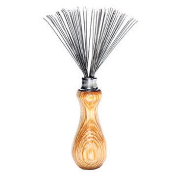 Philip B. Hairbrush Cleaner, 1 ea