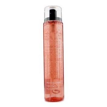 Shu Uemura Cleanser 5 Oz Depsea Water - Rose Mist For Women