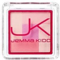 Jemma Kidd In-vogue Perfect Blush Rodeo Drive 01