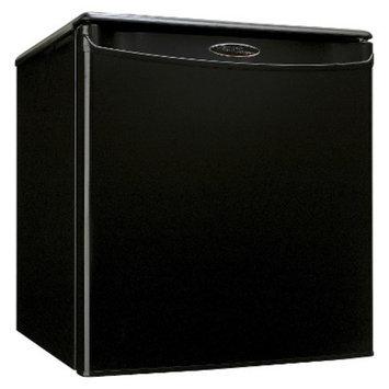 Danby Refrigerator - Black (DAR195BL)