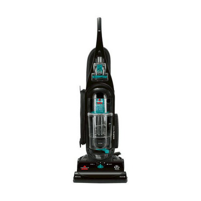 BISSELL Cleanview Helix Bagless Upright Vacuum Cleaner - 82H1