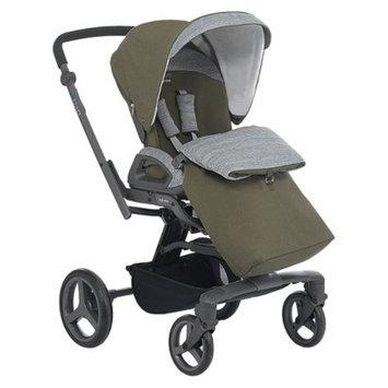 Inglesina Quad Stroller - Forest