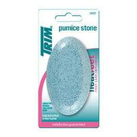 Trim Oval Pumice Stone