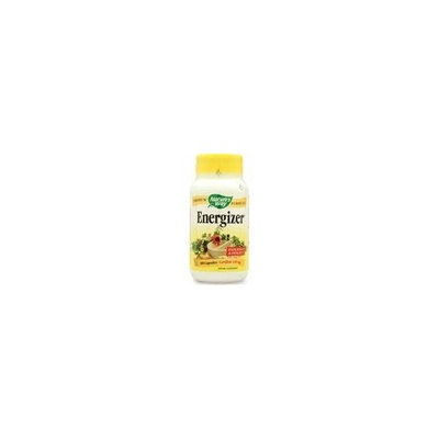 Nature's Way Energizer, 100 Capsules