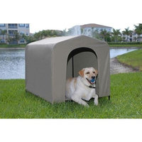 ABO Gear Outback Hound Hutt Portable Dog House